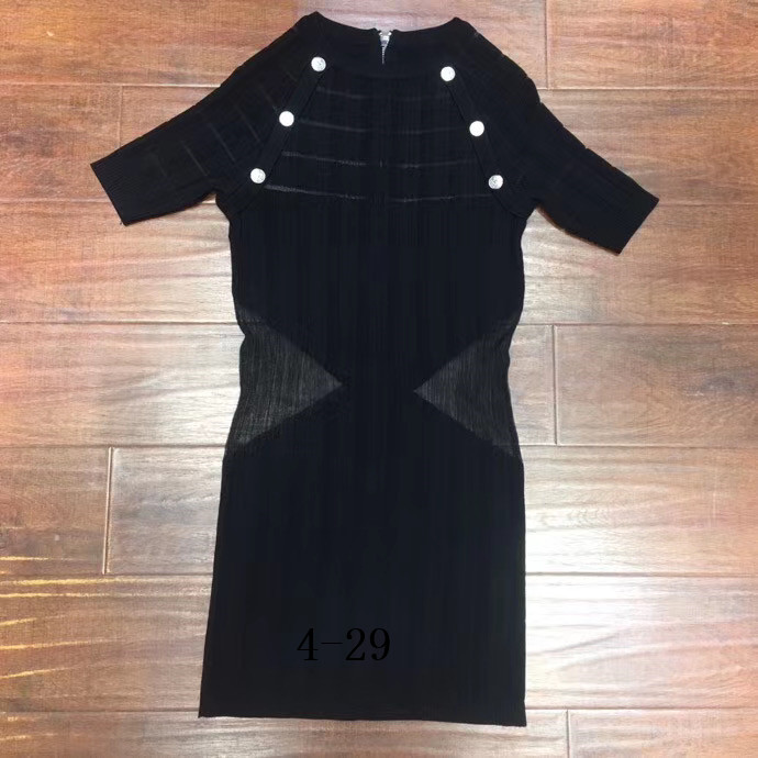 Balmain Women's Dress 31