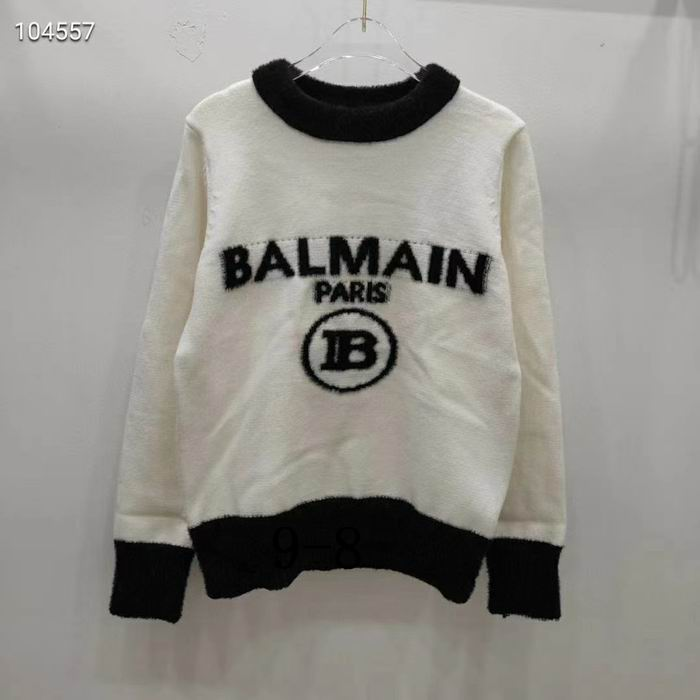 Balmain Women's Sweater 14