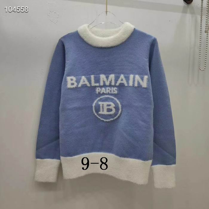 Balmain Women's Sweater 15