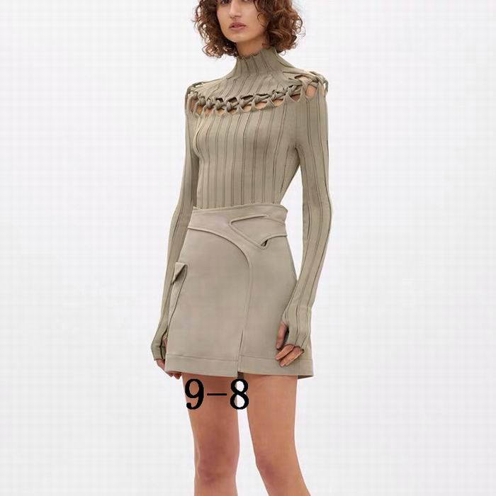 Balmain Women's Sweater 33