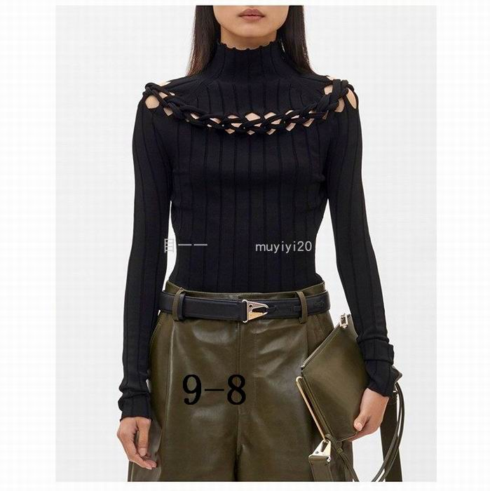 Balmain Women's Sweater 34