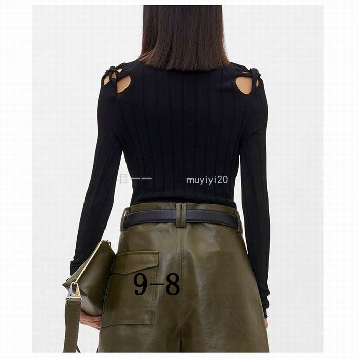 Balmain Women's Sweater 35