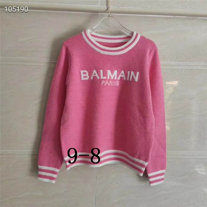 Balmain Women's Sweater 38