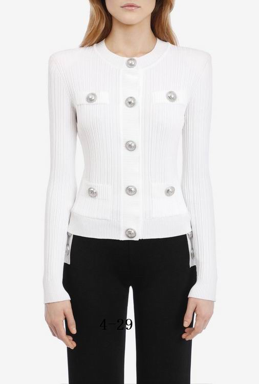 Balmain Women's Sweater 46