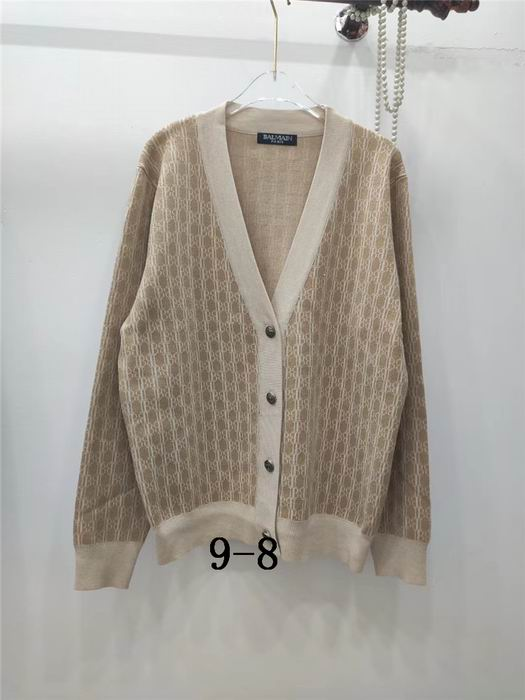 Balmain Women's Sweater 7