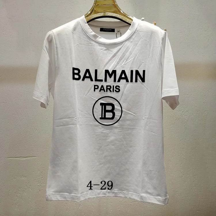 Balmain Women's T-shirts 14