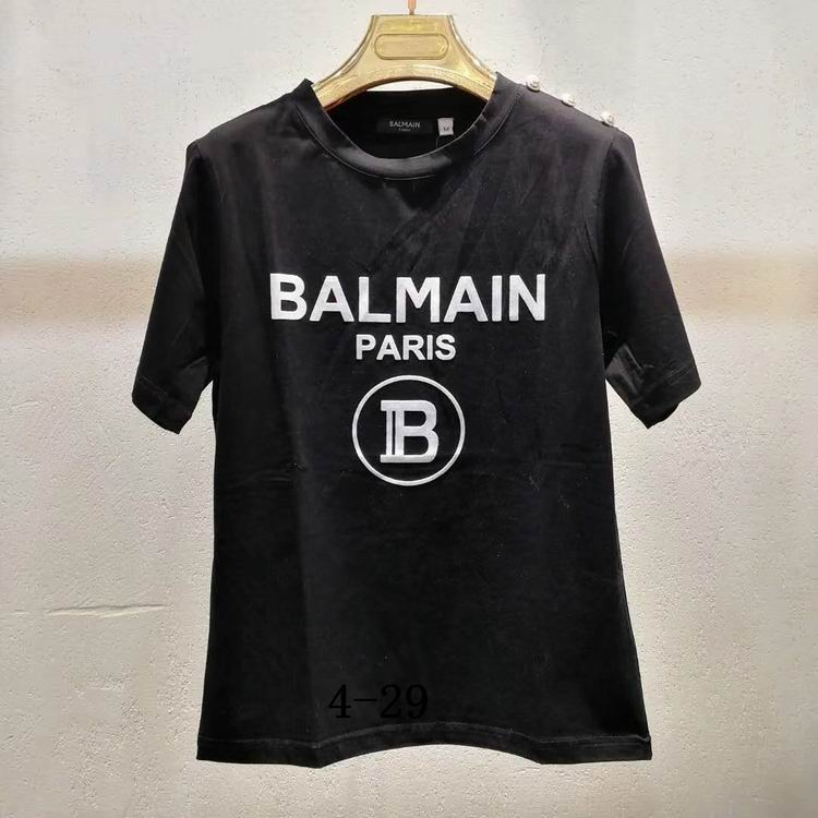 Balmain Women's T-shirts 15