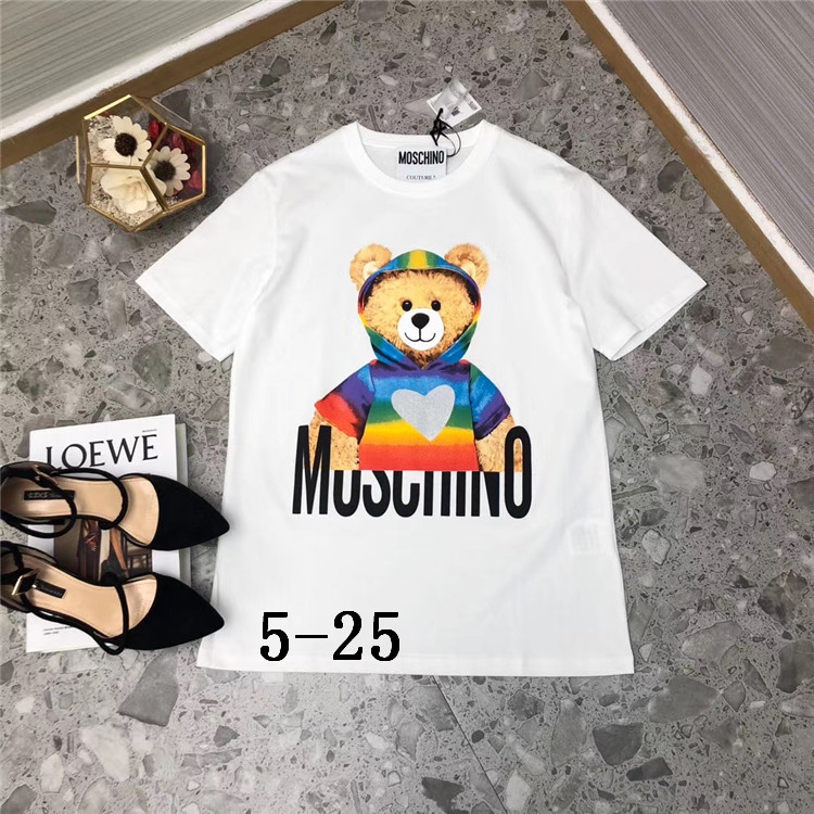 Moschino Women's T-shirts 29