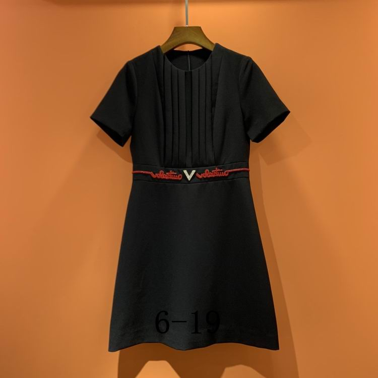 Valentino Women's Dress 309