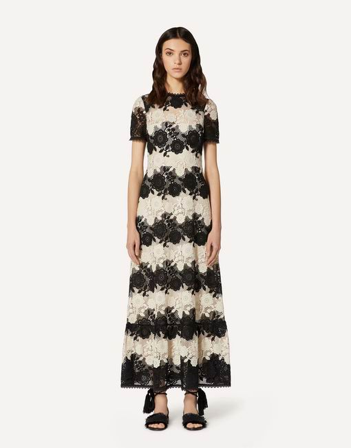 Valentino Women's Dress 352