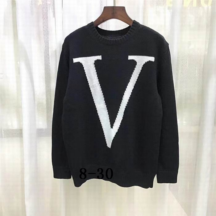 Valentino Women's Hoodies 3