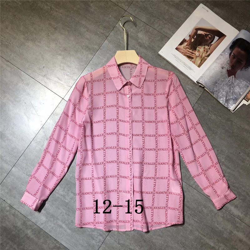 Valentino Women's Shirts 16