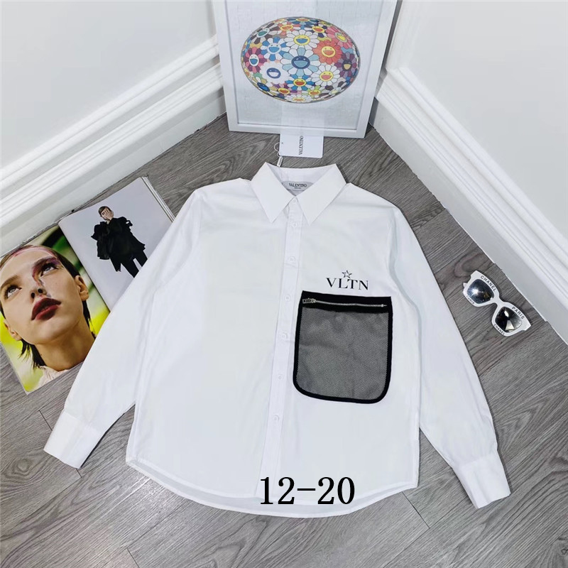 Valentino Women's Shirts 21
