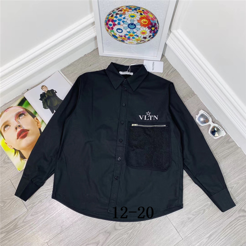 Valentino Women's Shirts 22
