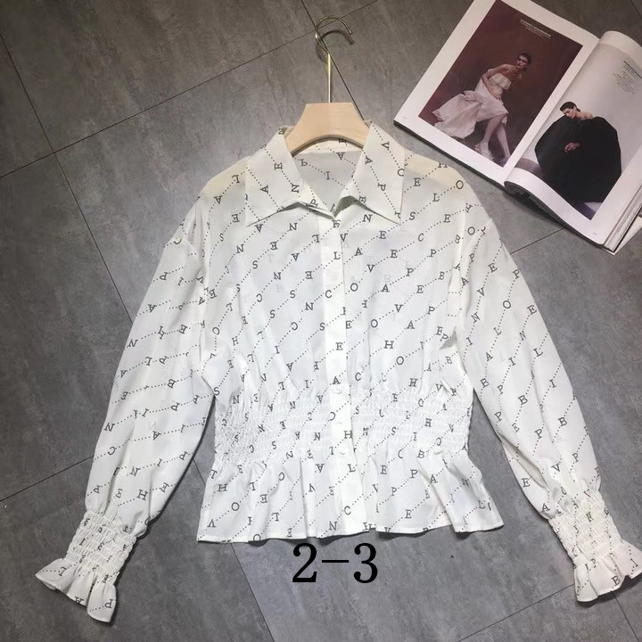 Valentino Women's Shirts 27