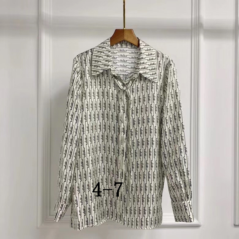 Valentino Women's Shirts 51