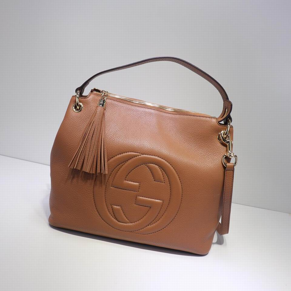 Gucci Handbags 2478