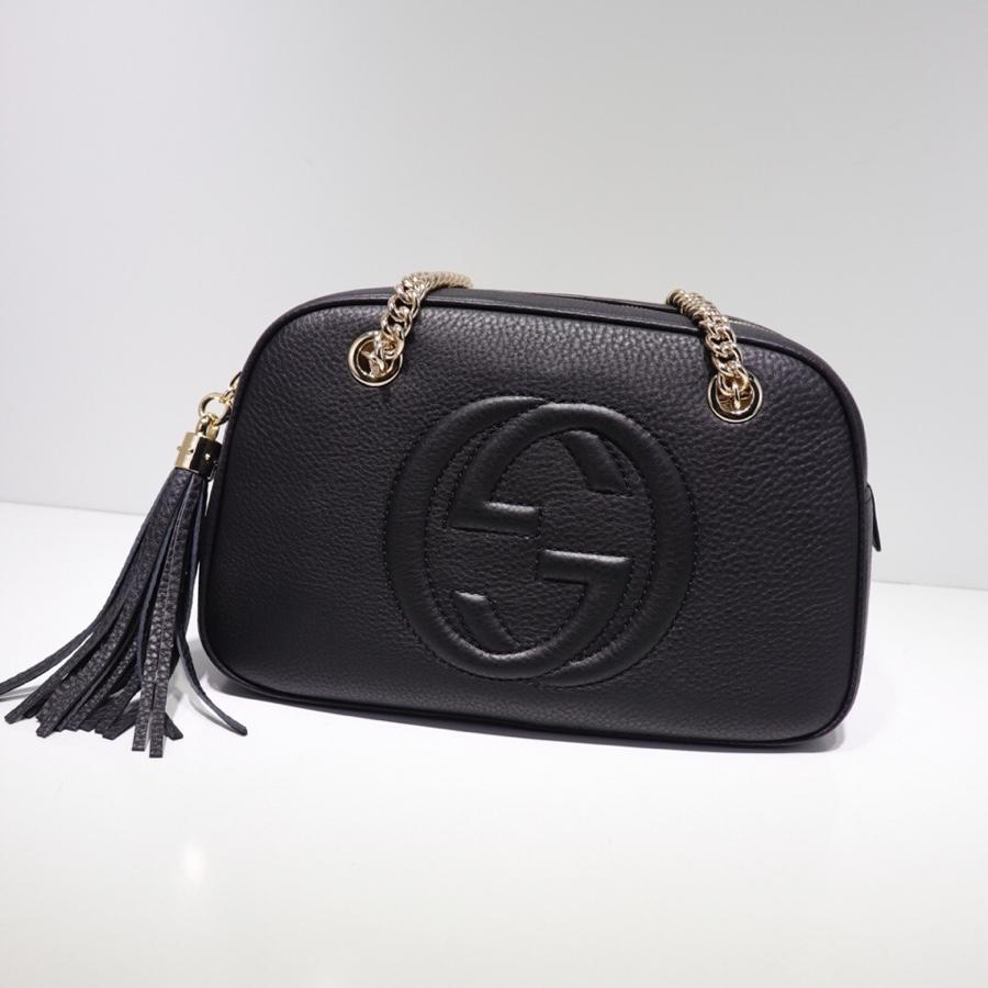 Gucci Handbags 2502