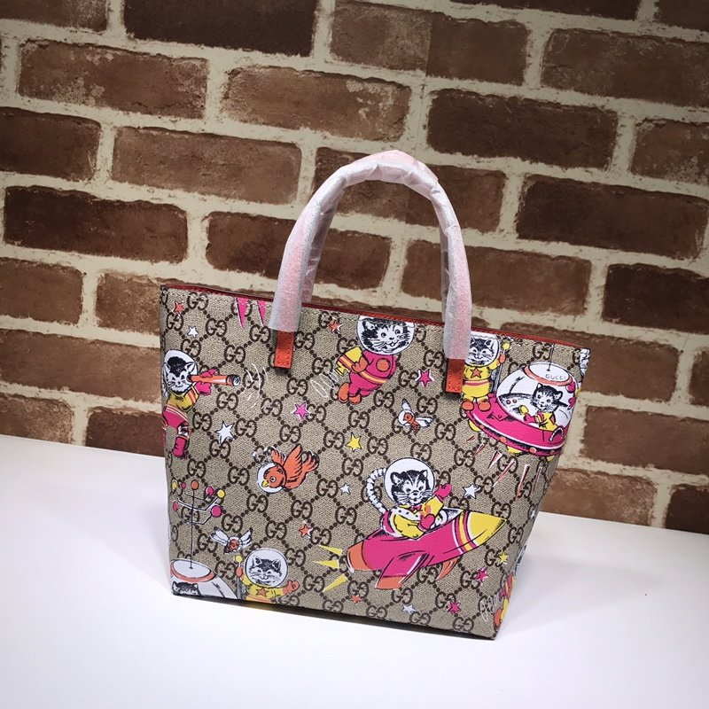 Gucci Handbags 2554