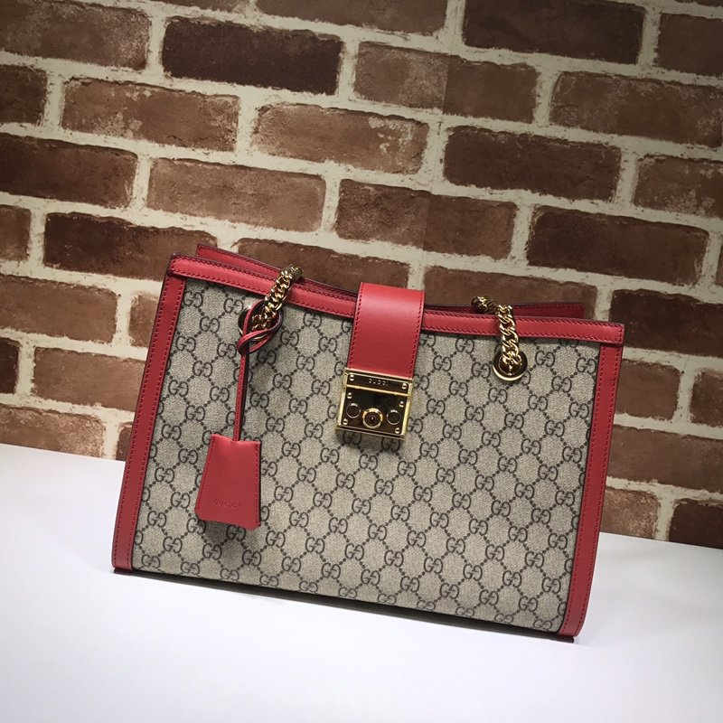 Gucci Handbags 2597