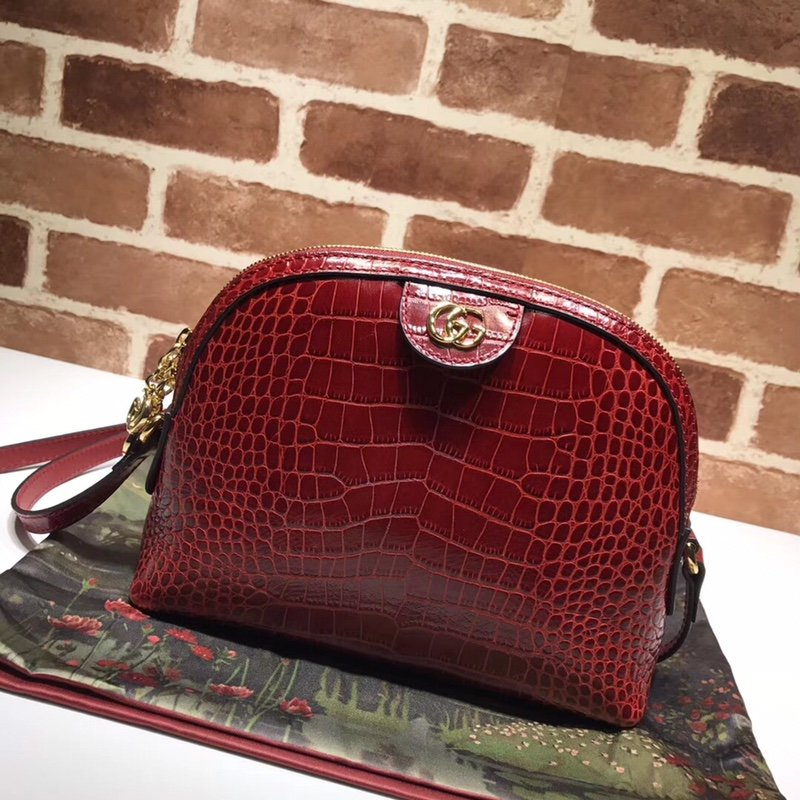 Gucci Handbags 2603