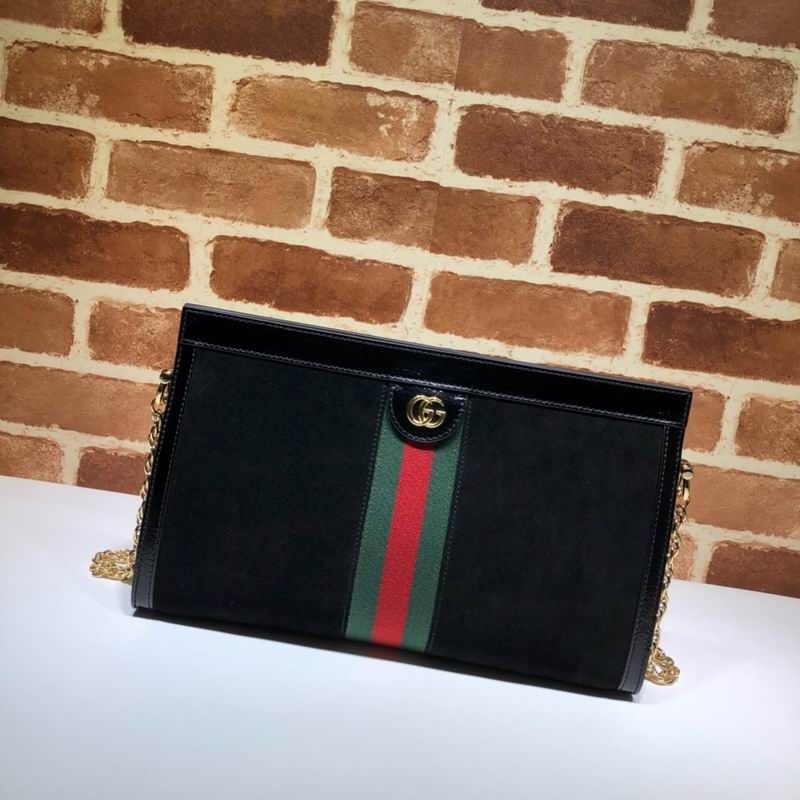 Gucci Handbags 2606