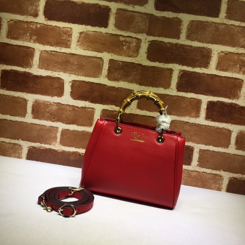 Gucci Handbags 2652