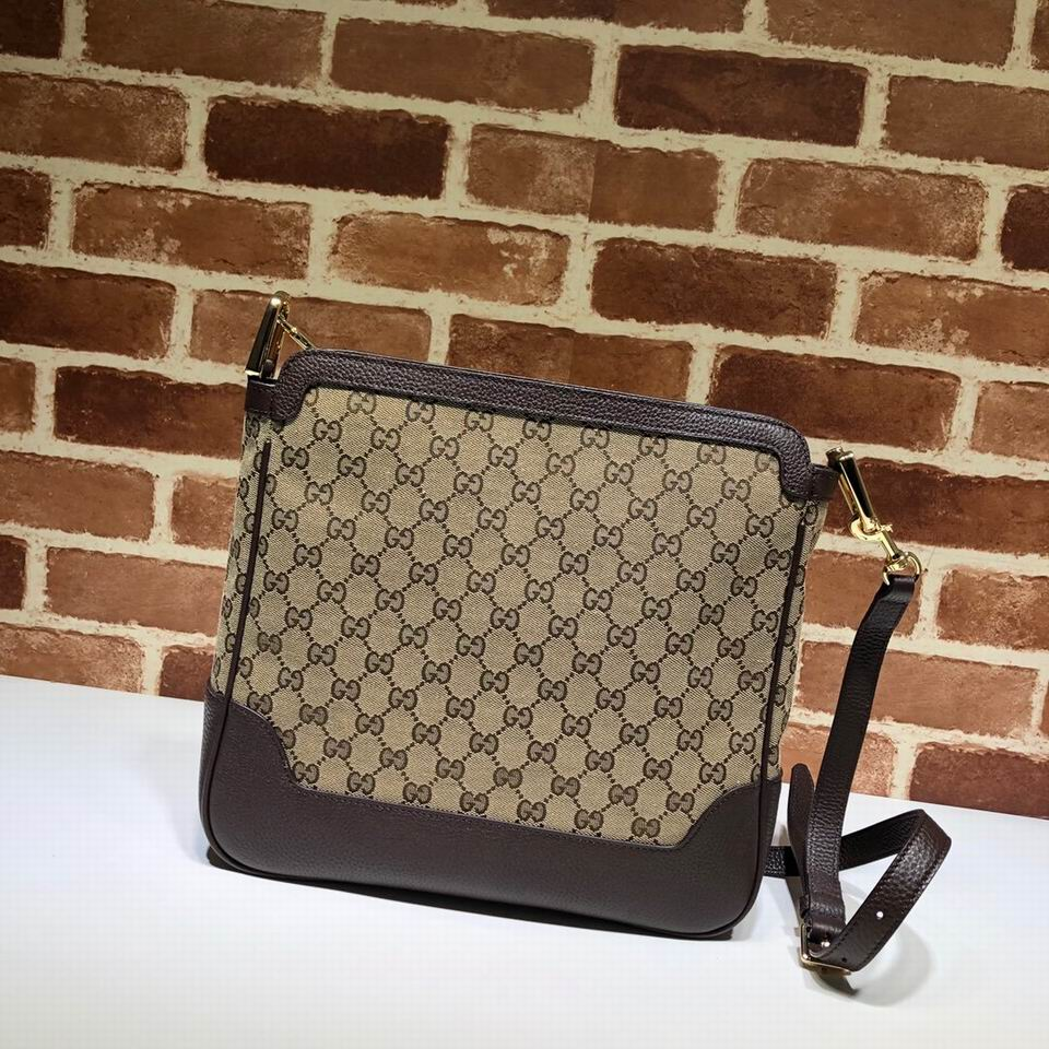 Gucci Handbags 2661