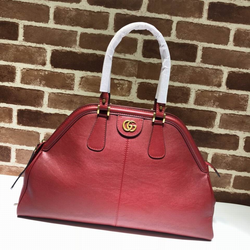 Gucci Handbags 2662