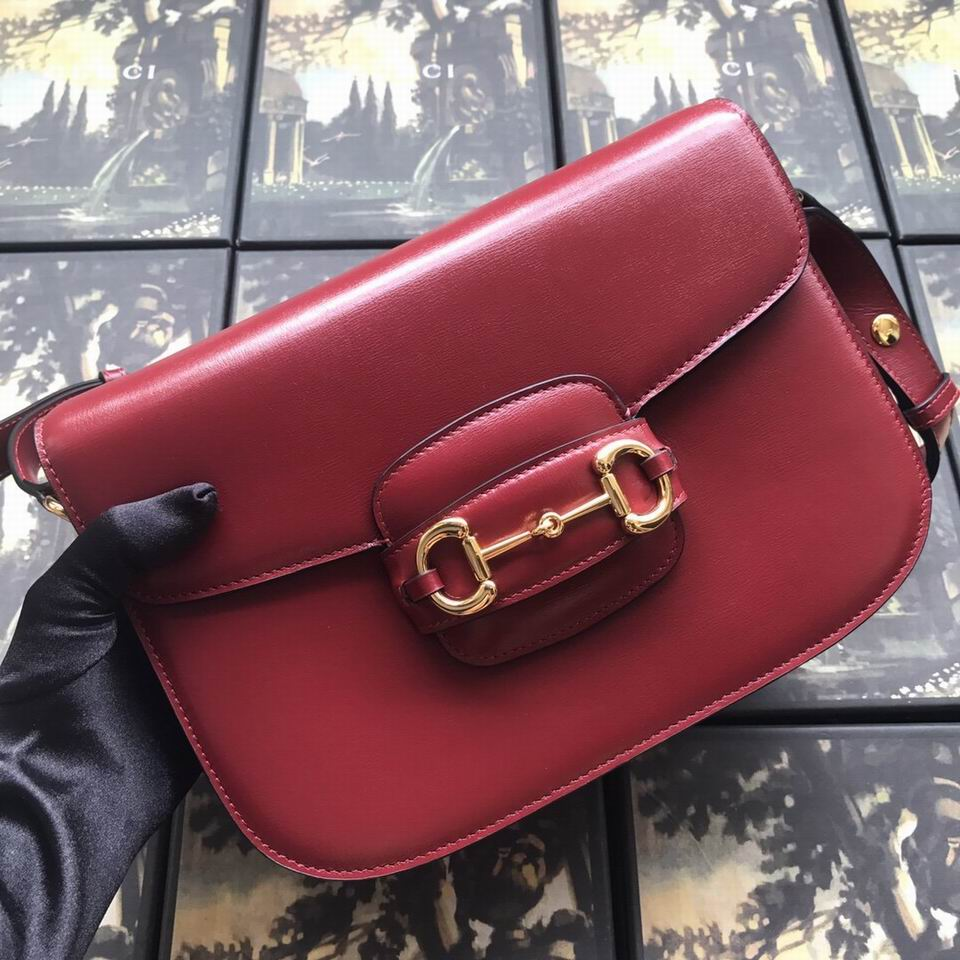 Gucci Handbags 2696