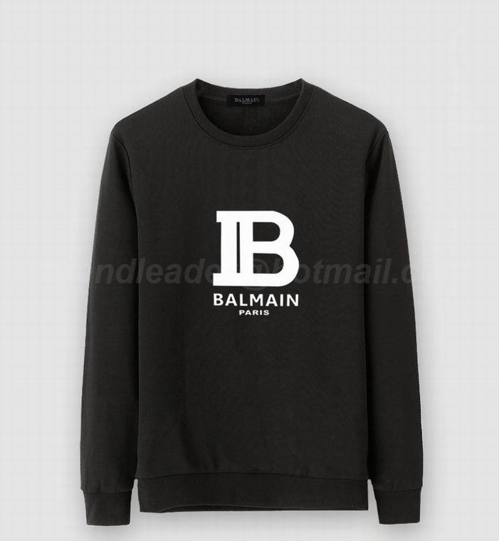 Balmain Men's Hoodies 1