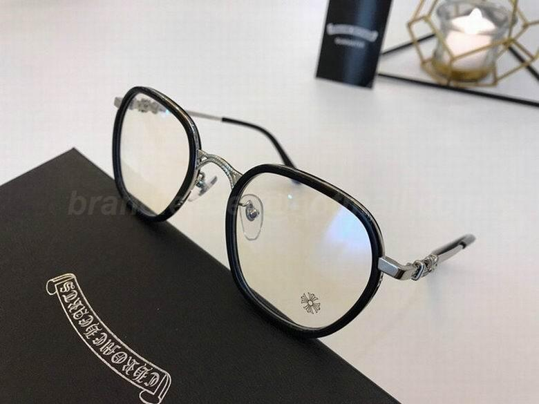 Chrome Hearts Sunglasses 24