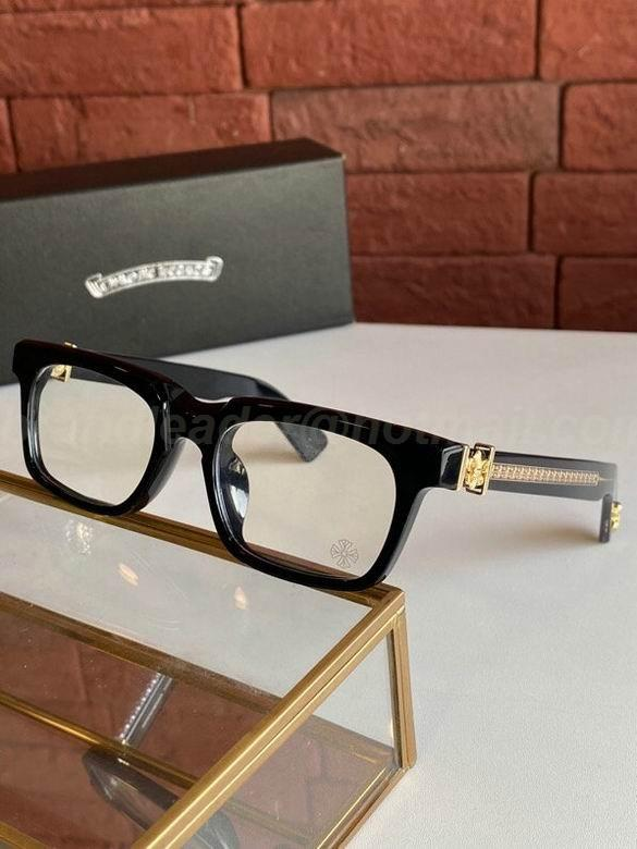 Chrome Hearts Sunglasses 28