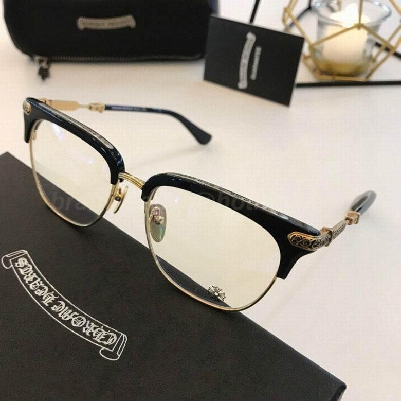Chrome Hearts Sunglasses 38