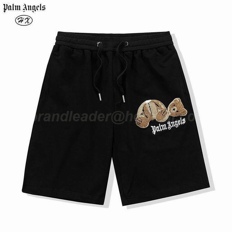 Palm Angles Men's Shorts 2