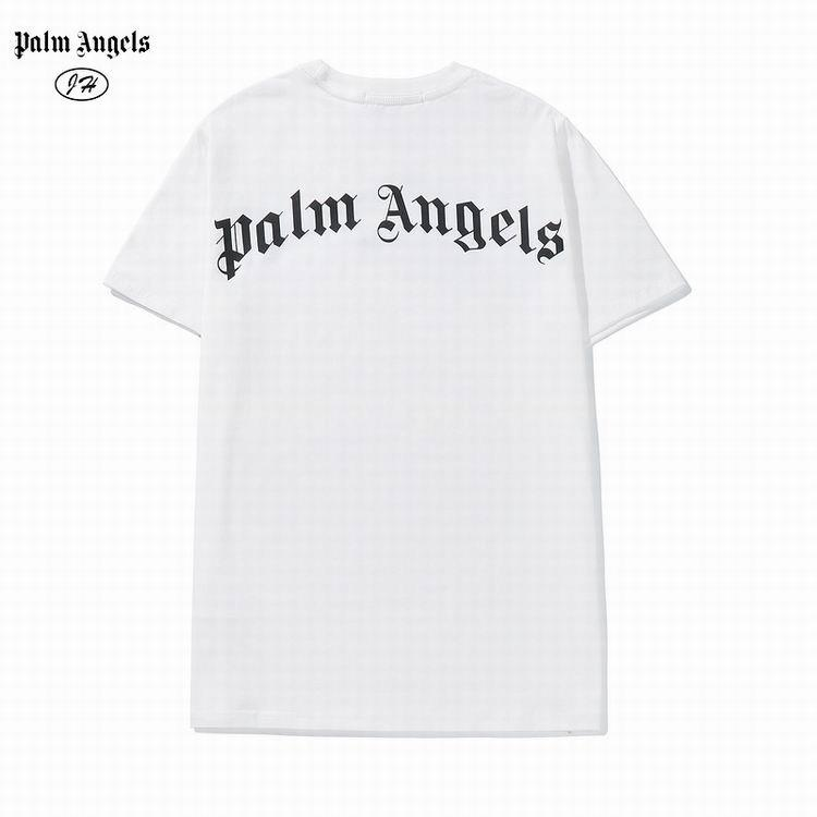 Palm Angles Men's T-shirts 24