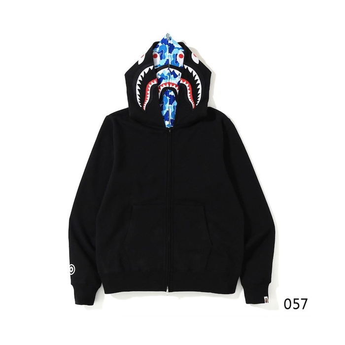 BAPE Men's Hoodies 280