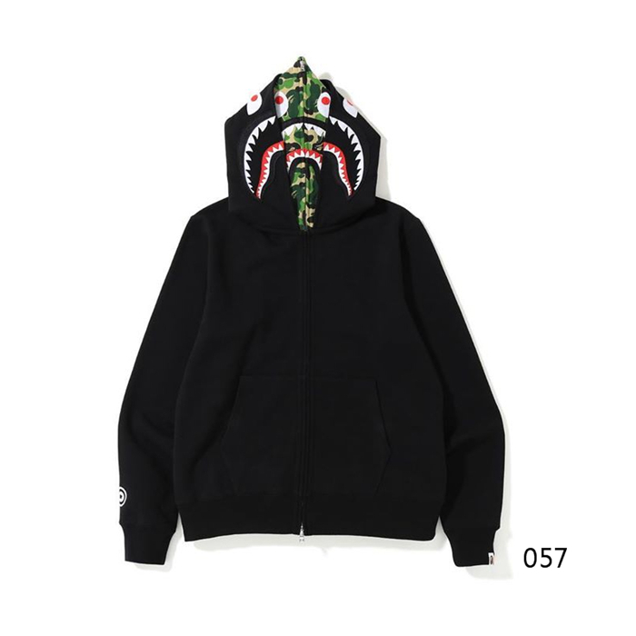 BAPE Men's Hoodies 285