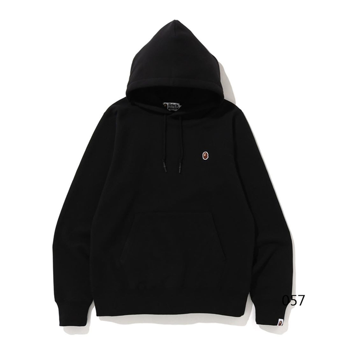 BAPE Men's Hoodies 296