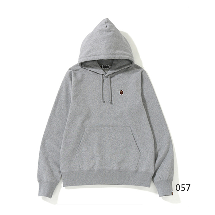 BAPE Men's Hoodies 298
