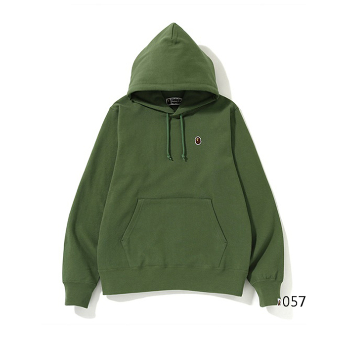 BAPE Men's Hoodies 299