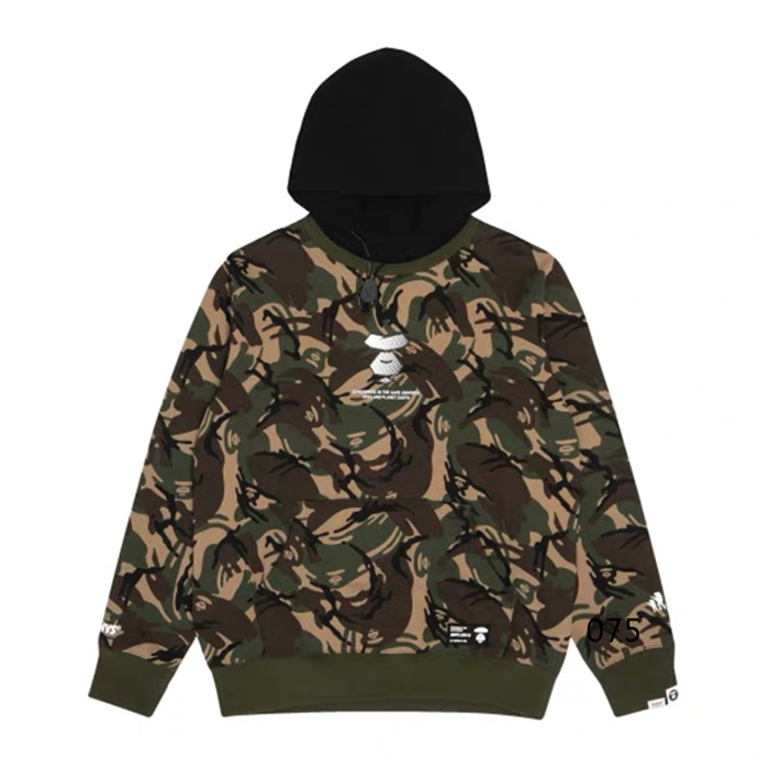 BAPE Men's Hoodies 315