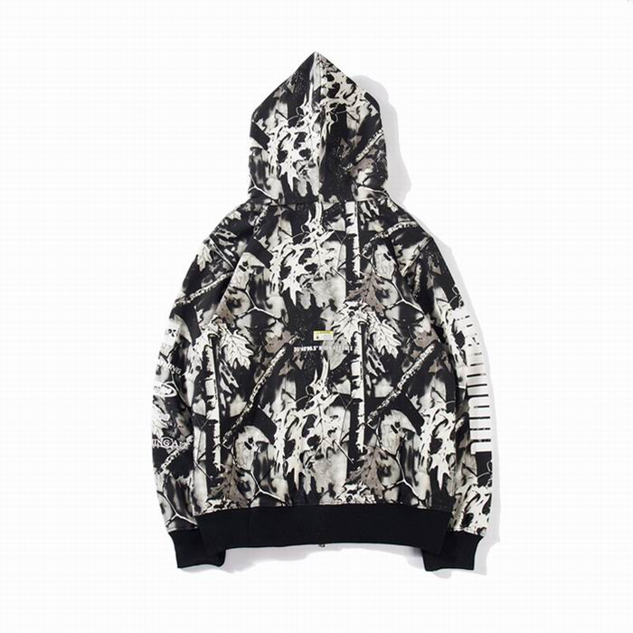 BAPE Men's Hoodies 331