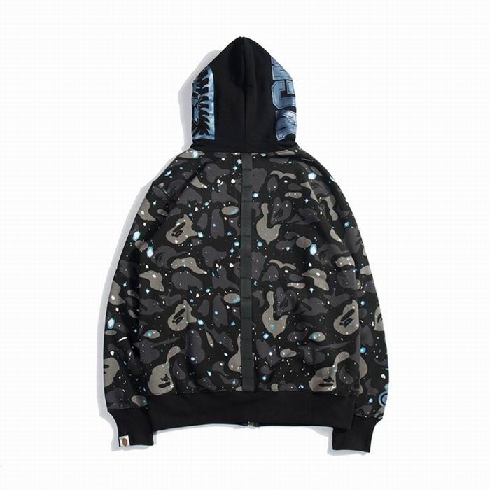 BAPE Men's Hoodies 333