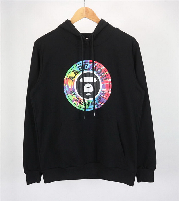 BAPE Men's Hoodies 365