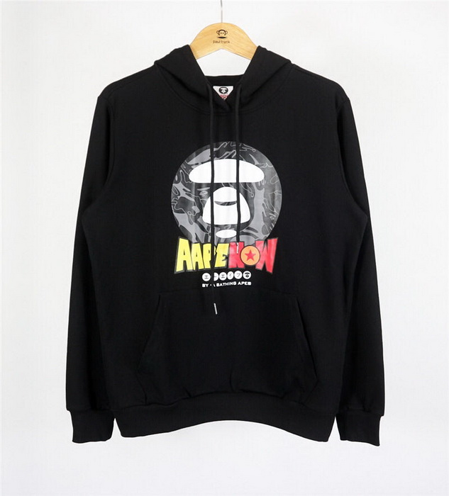 BAPE Men's Hoodies 366