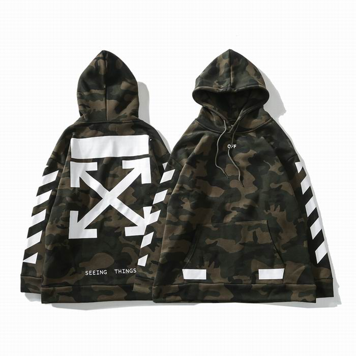 BAPE Men's Hoodies 385