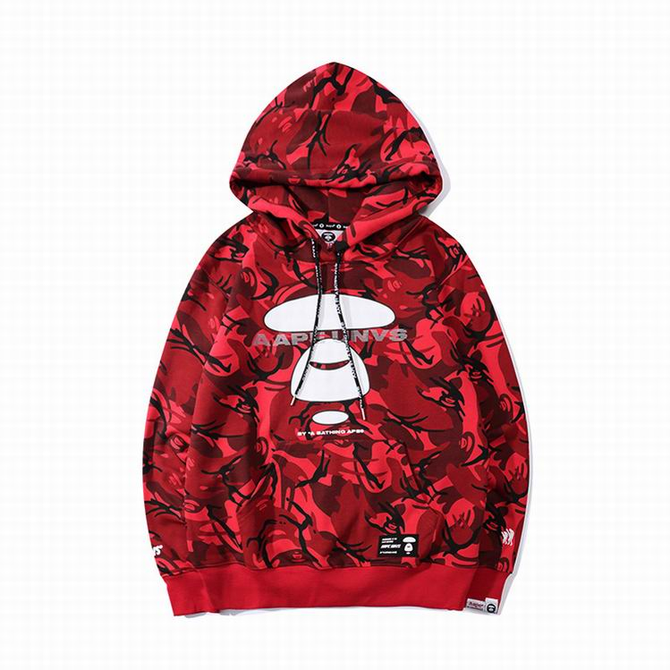 BAPE Men's Hoodies 427