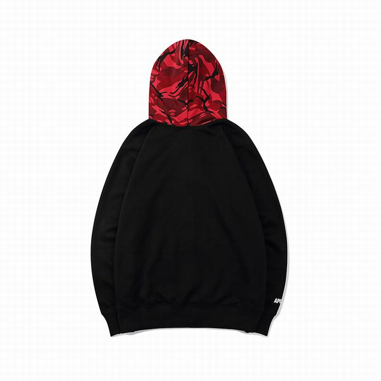 BAPE Men's Hoodies 429
