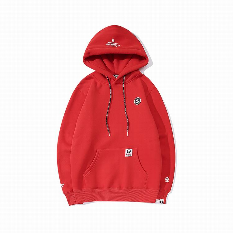 BAPE Men's Hoodies 446